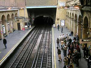 UK_Underground