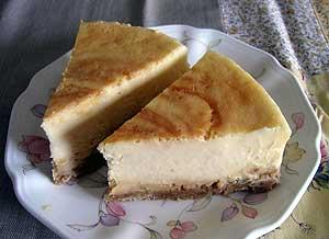 cheese-cake2