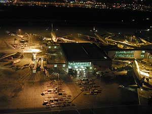 heathrow_view