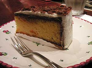 papageno_torte