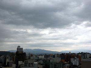 Kanazawa0708