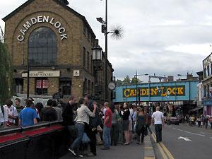Camdenlock1