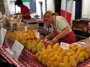 Greenwich_market1