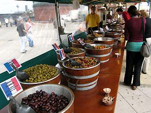 Greenwich_market2