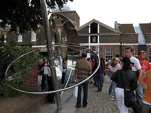 Greenwich_meridian1