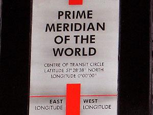 Greenwich_meridian2