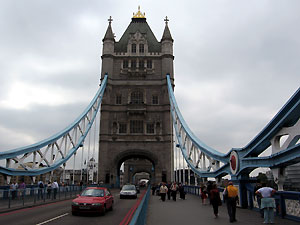 Tower_bridge2