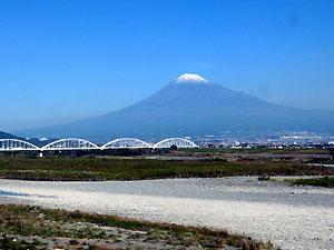 Fuji_2007_11