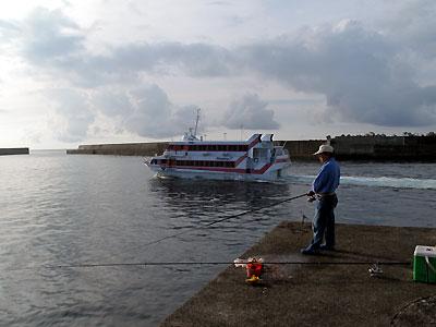 Anbo_fisherman
