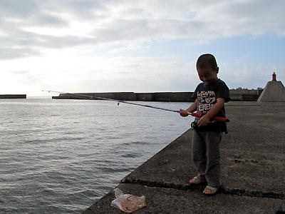 Anbo_fisherman2