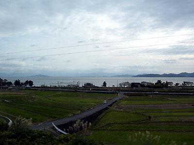 Kanazawa_0911161