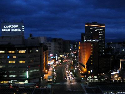 Kanazawa_0911163