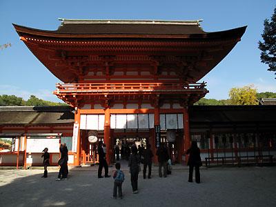 Kyoto09_11_1