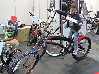 Cyclemode20093