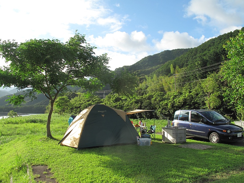 Camp1108035