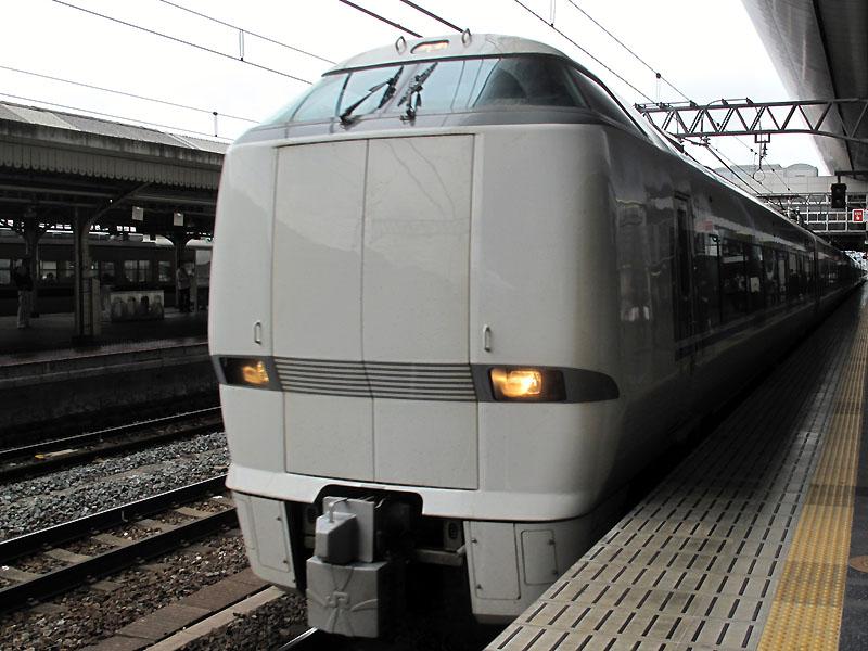 Kanazawa1203072