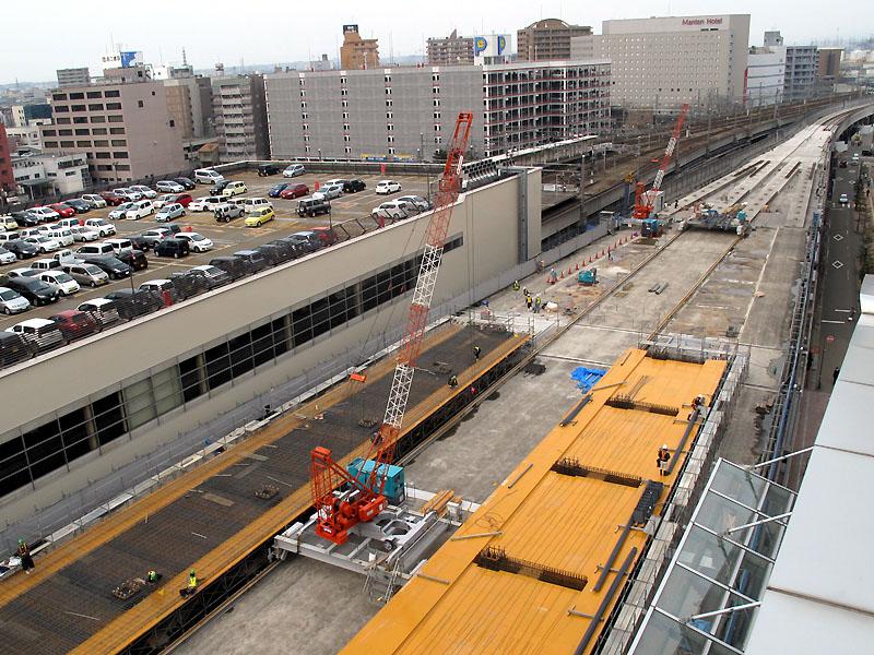 Kanazawa1203073