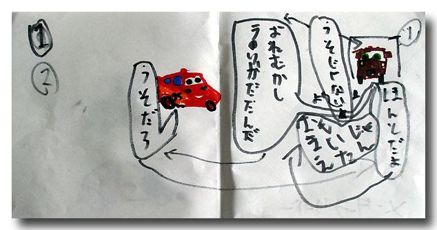 Cars_story1