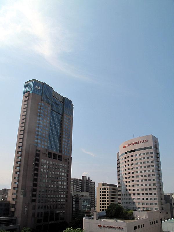 Kanazawa120531
