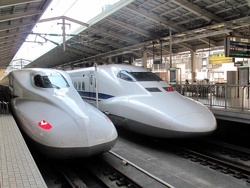 Shinkansen120822