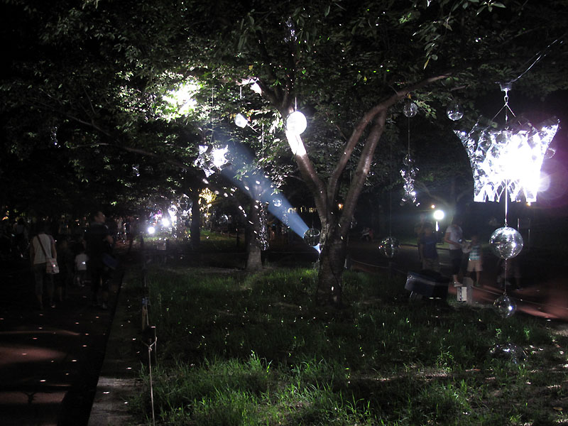 Banpaku1208193