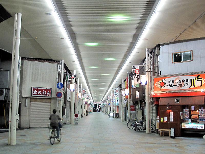 Wakayama1210092