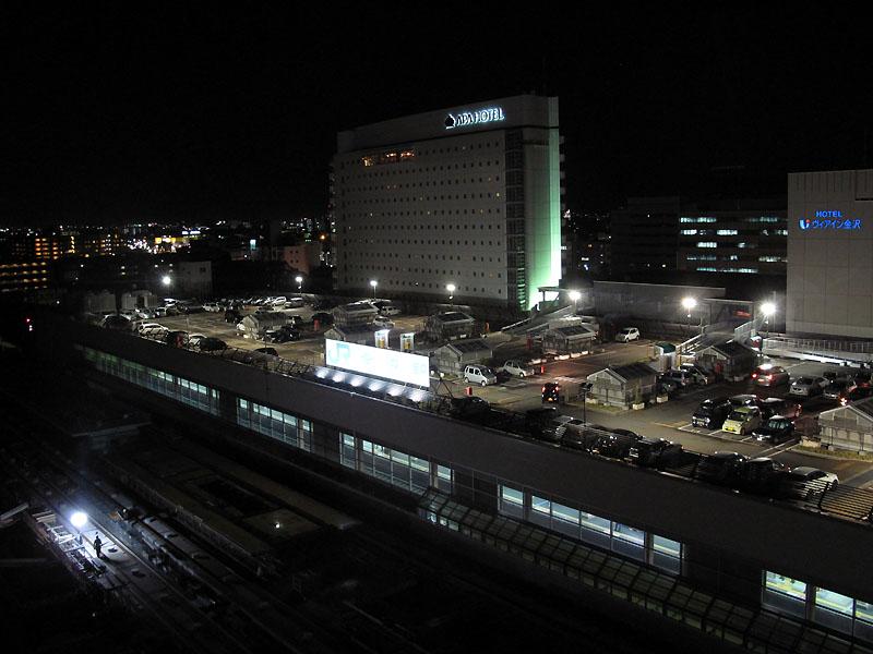 Kanazawa121105