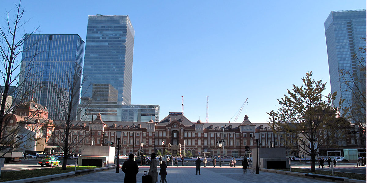 Tokyostation_121212