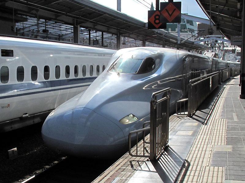 Kouchi1212205