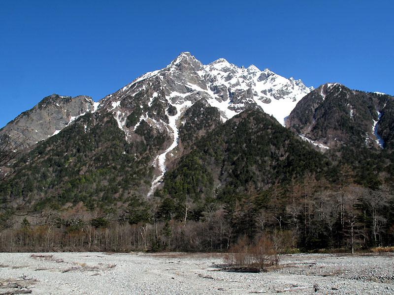 Haruyama201302