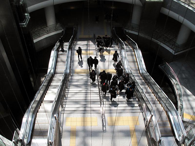 Kanazawa1305081
