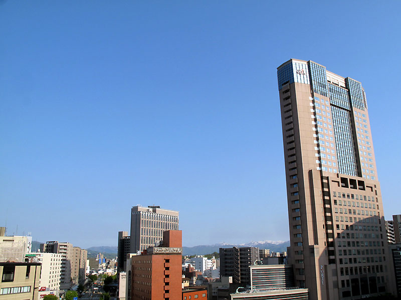Kanazawa130509