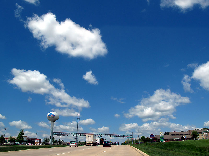 Iowa130523