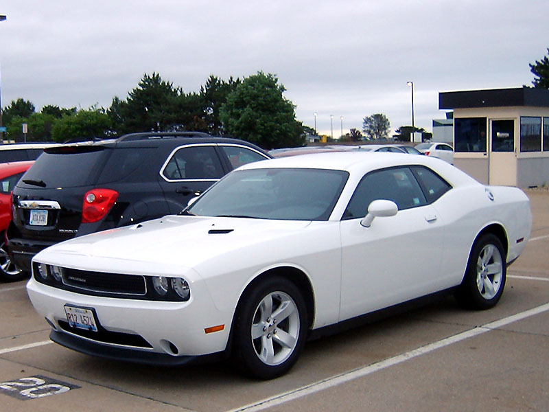 Iowa_cars__challenger