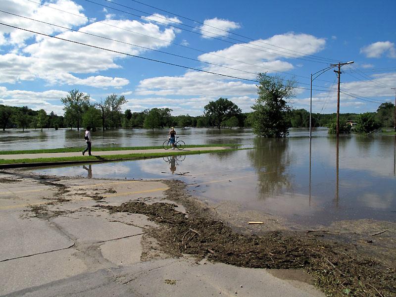 Iowa_flood2