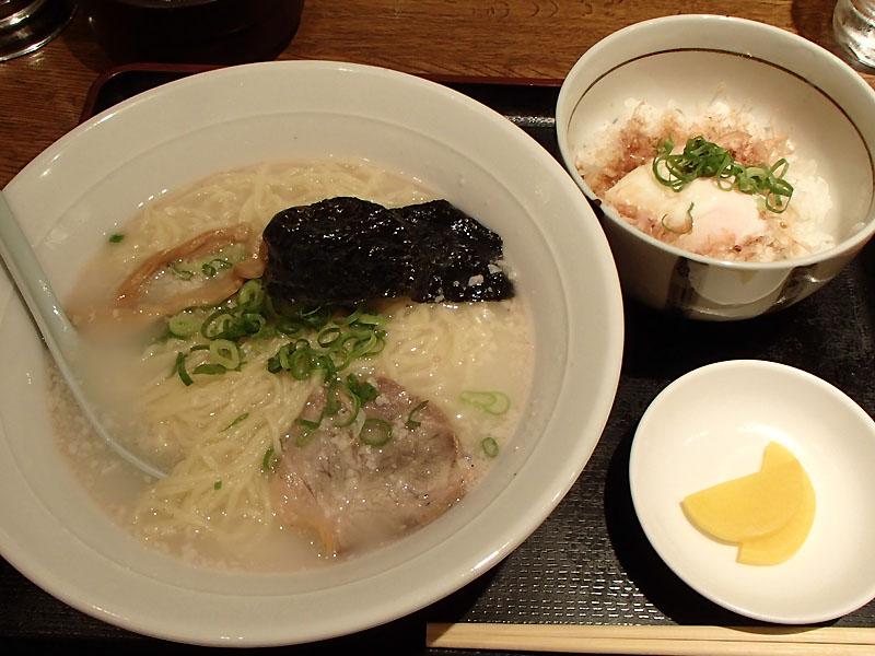 Kanazawa1306202