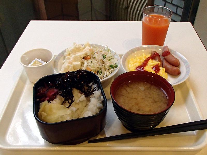 Kanazawa130621