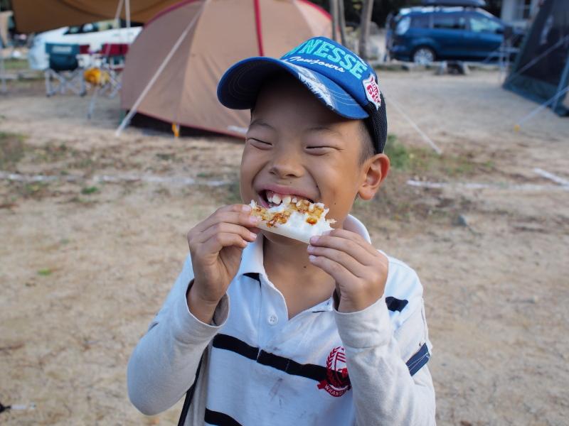 Camp_wmaker3