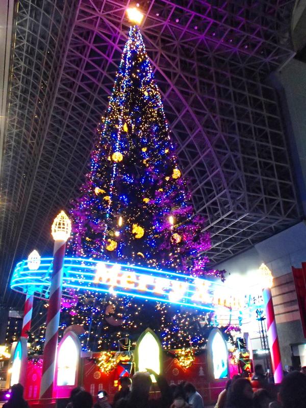Kyoto_st131208