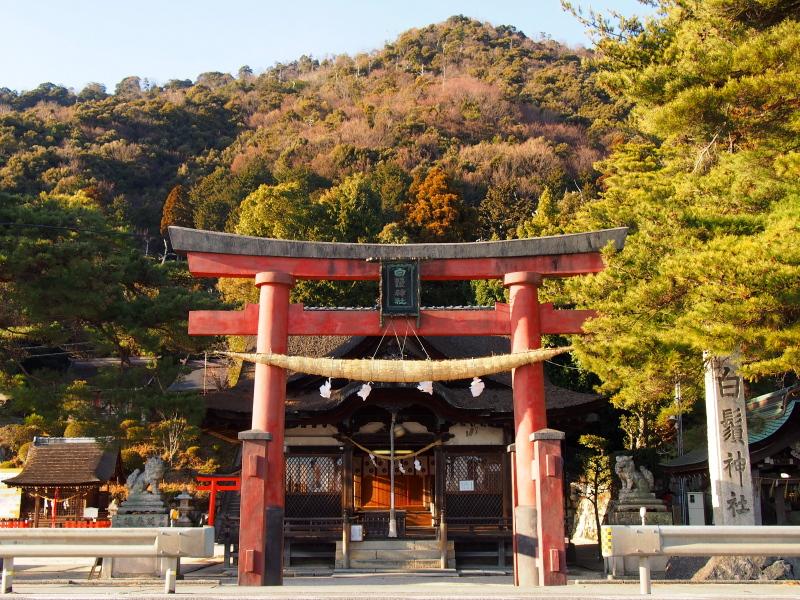 Hakodateyama1402118