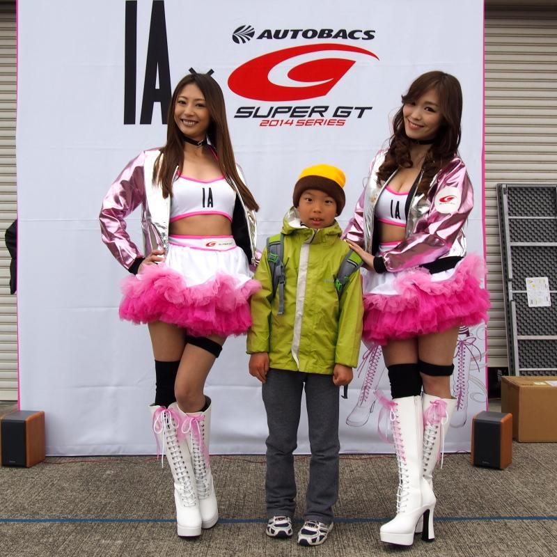 Okayama140403