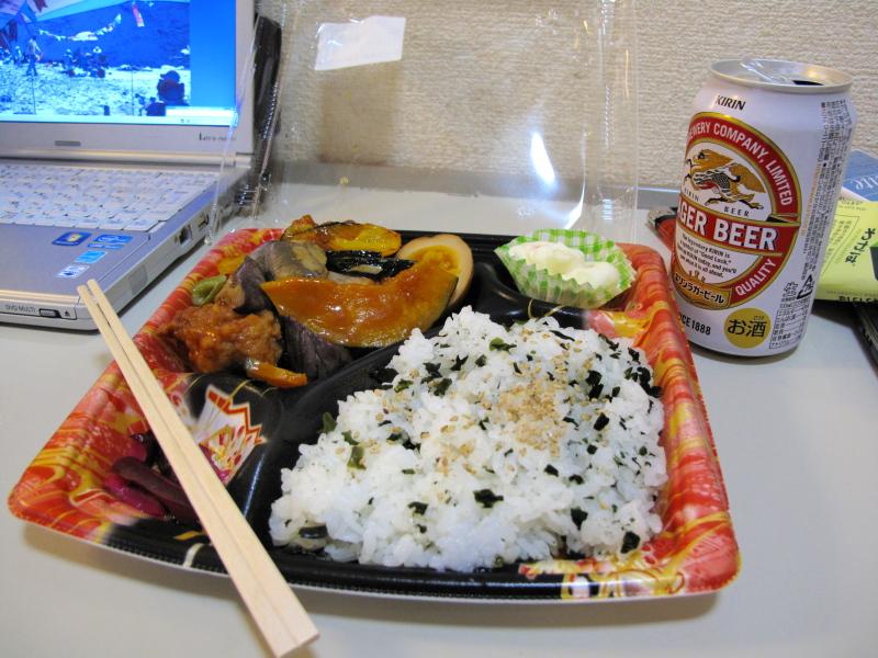 Kanazawa14064