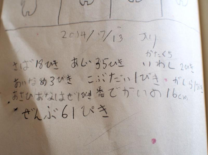 Tsuri1407137