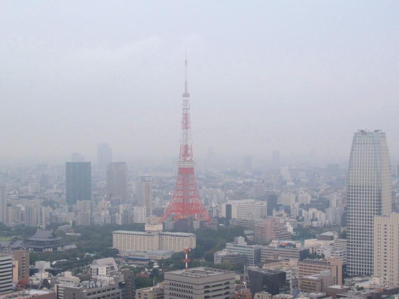 Shiodome1410022