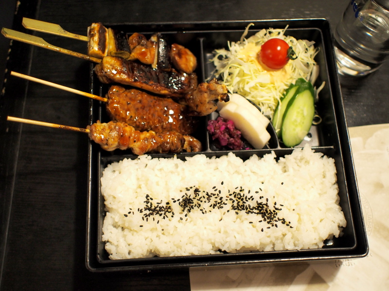 Kyoto1501115