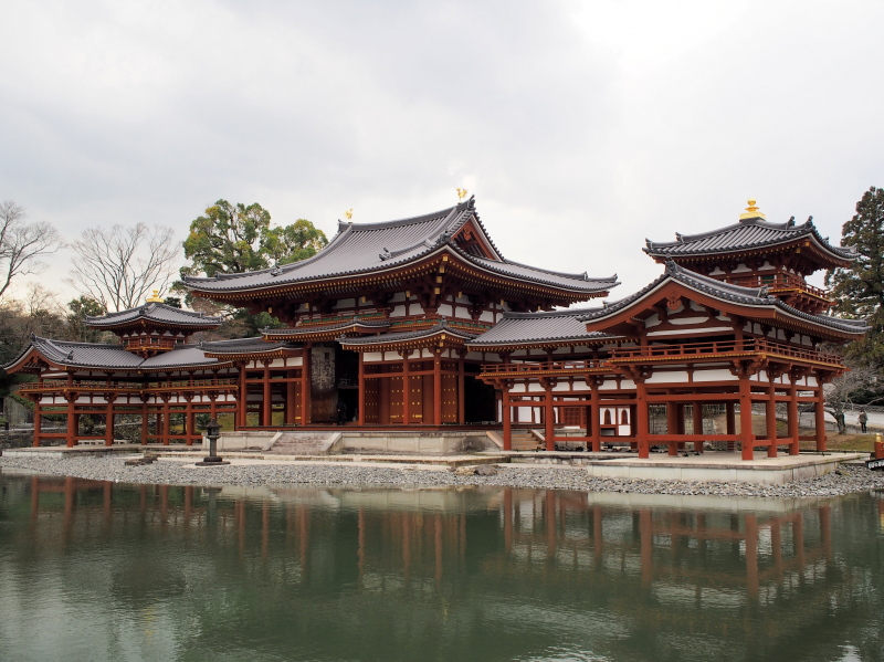 Kyoto1501118