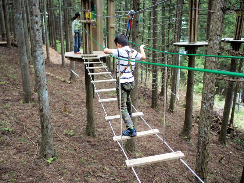 Camp1505037
