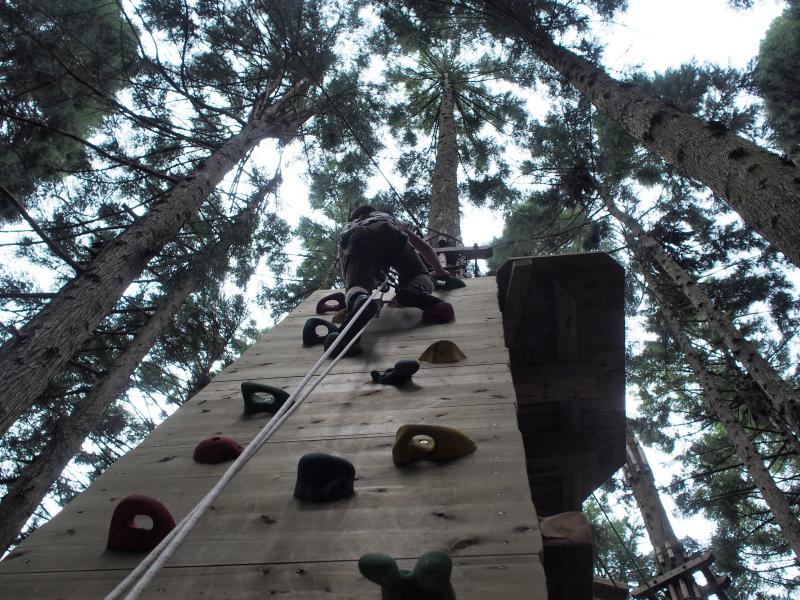 Camp1505038