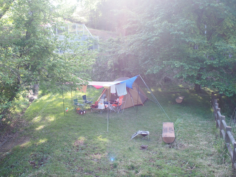Camp1505055