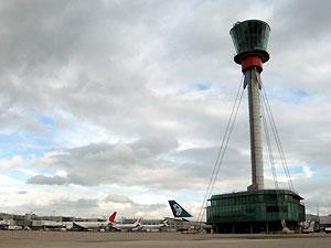Heathrowt5vcr_1